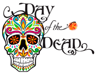 The history and changes in the celebration of dia de los muertos or the day of the dead