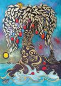 mango tree II