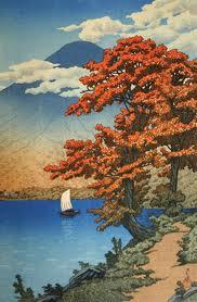 Japan peace