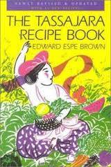 Tassajara Recipe book