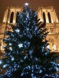 midnight mass paris