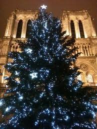 midnight mass paris