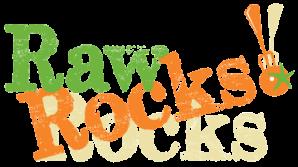 RawRocks